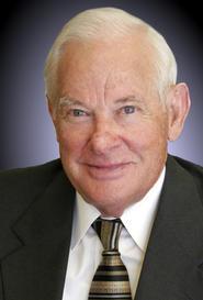 J.B. Miller