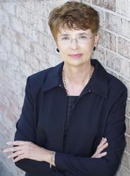 Rhonda Sadler