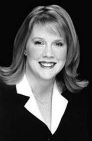 Kimberly Hoard