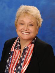 Ann Shirley