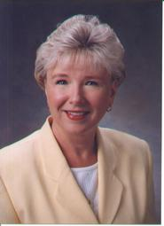 Carolyn Key
