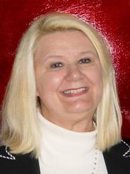 Sandra Birge