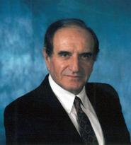 Ray Khayatt
