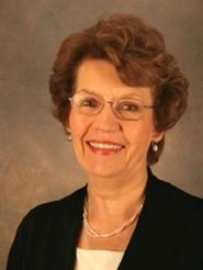 Fay Lloyd