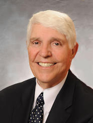 Jerry Kemp