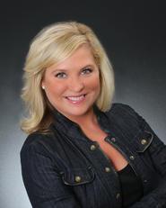Kelley Ammon