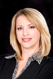 Erika Becker
