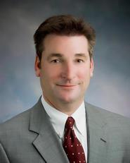 Daryl Hess