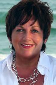 Linda Corley CRS,GRI,ABR