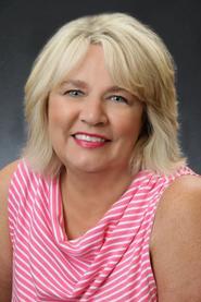 Glenda Nickell