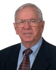J. B. Shepard