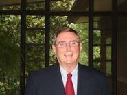 Vernon Tarver