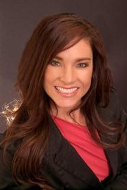 Angela Kestner