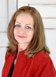 Charlene Annabel