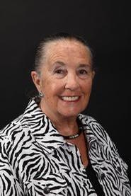 Patsy Simmons