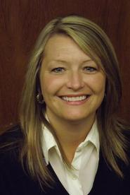 Heather Dubois