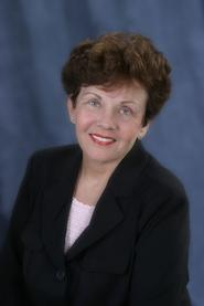 MaryAnn Haberman