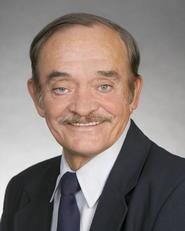 Hans Schiebel