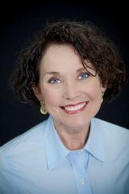 Connie Krebs