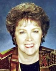 Wanda Glover