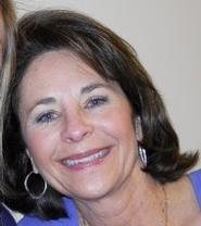 Marilyn Ahrens