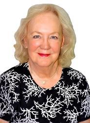 Betty Jo Daggs
