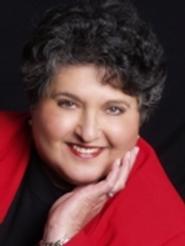 Gloria Garcia Wrenn