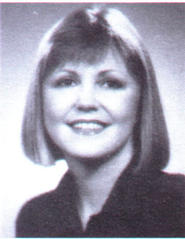 Claudette Wheeler