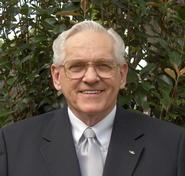 Frank Kell