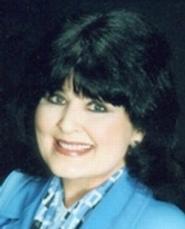 Judy Hicks