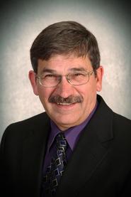 Earl Kuppinger