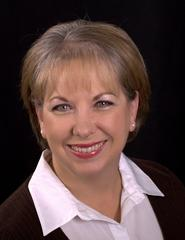 Suzette Baker