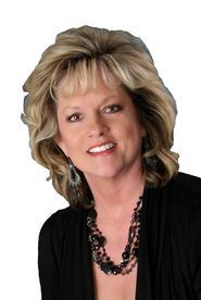 Kathy Zwart