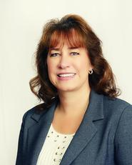 Cheryl Cardano