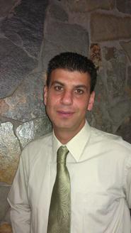 Ramzi Salha
