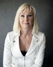 Lisa Osburn