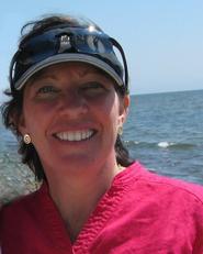 Carolyn Darnell