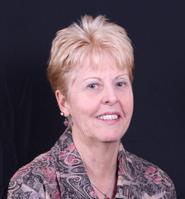 Sheila Finn
