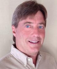Mike Beyersdorf