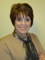 Donna Lawhead