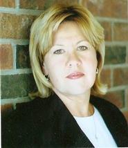 Sandy Littrell