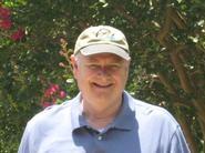 Jim Inglett