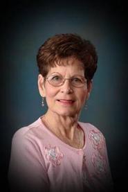 Dorothy Layman