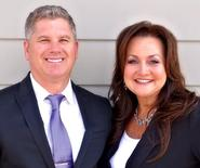 Douglas & Julie Madalone