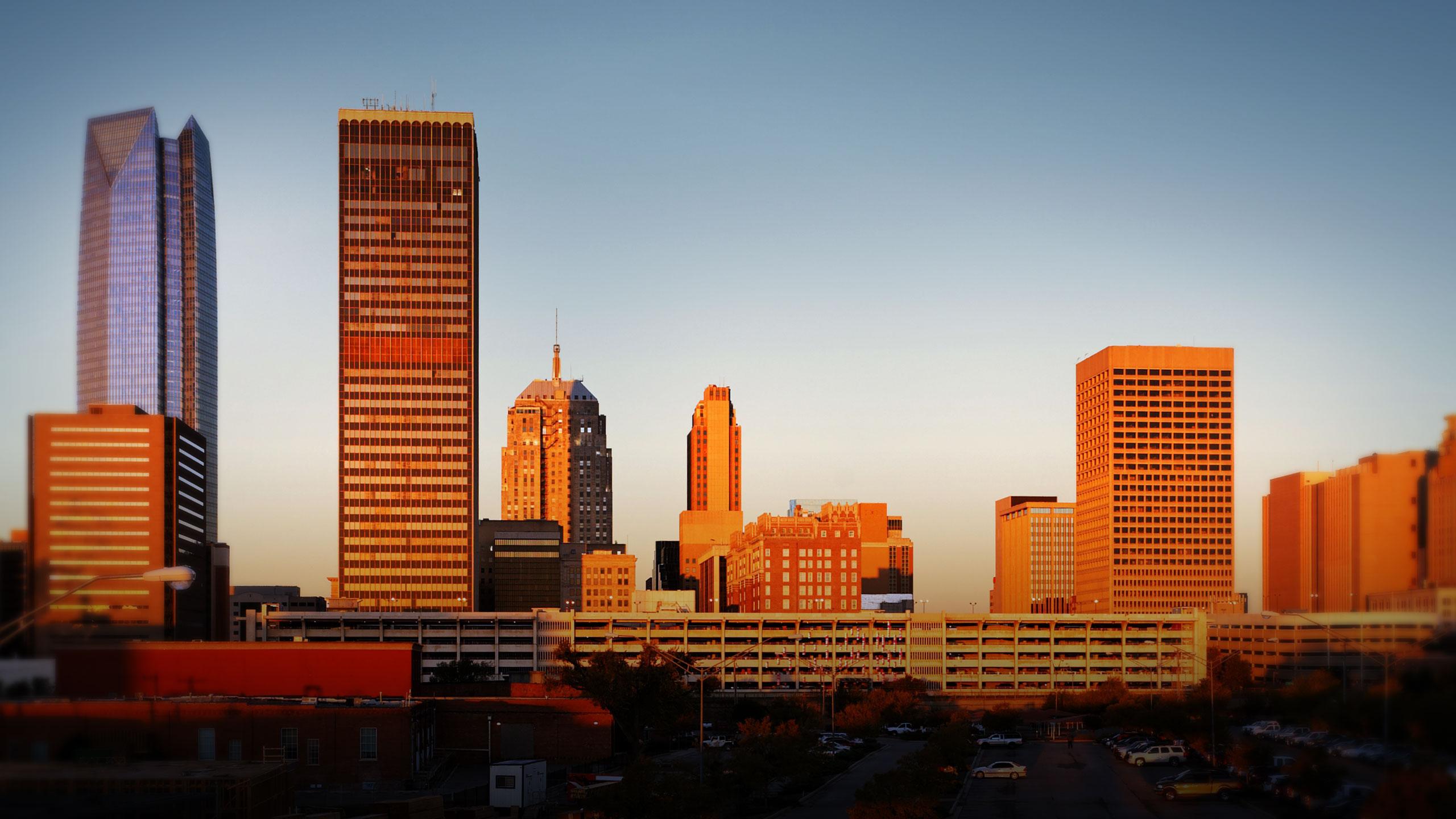 Oklahoma City Real Estate Coldwell Banker Select