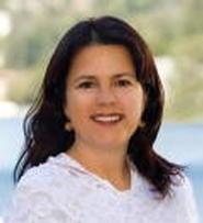 Lisa Burnell