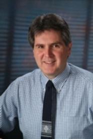 George Cerecedes