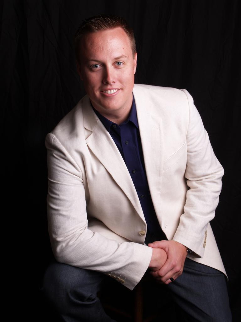 Matthew Koehrsen