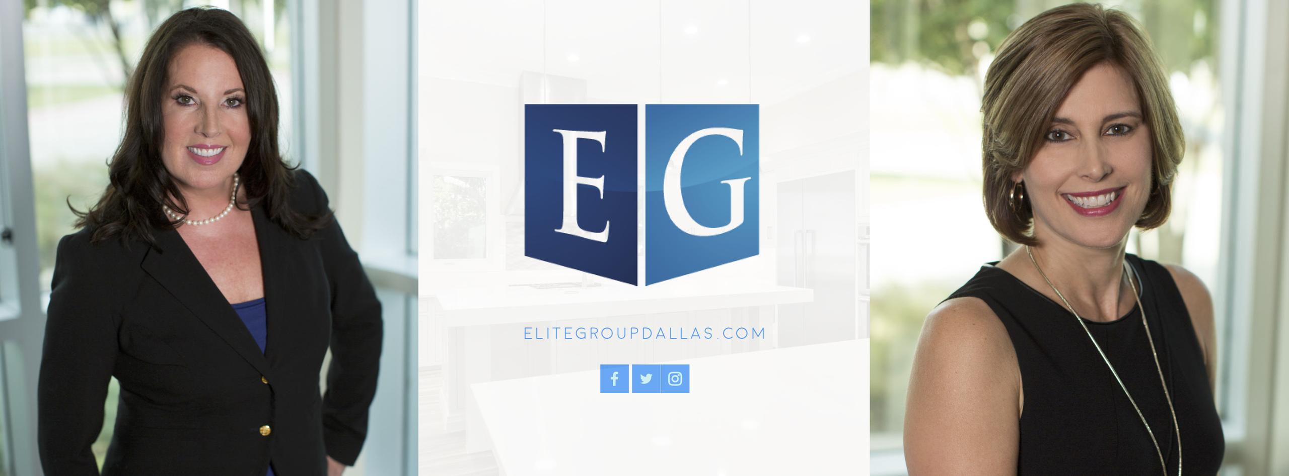 Meet The Elite Group