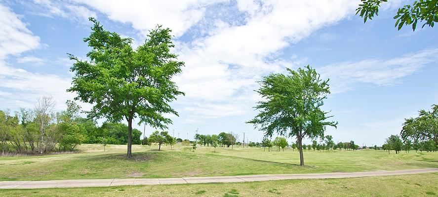 9517 Links Fairway - Just Listed - For Sale Rowlett Texas